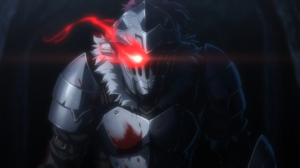Featured image for Goblin Slayer (Episode 11) – A Gathering of Adventurers