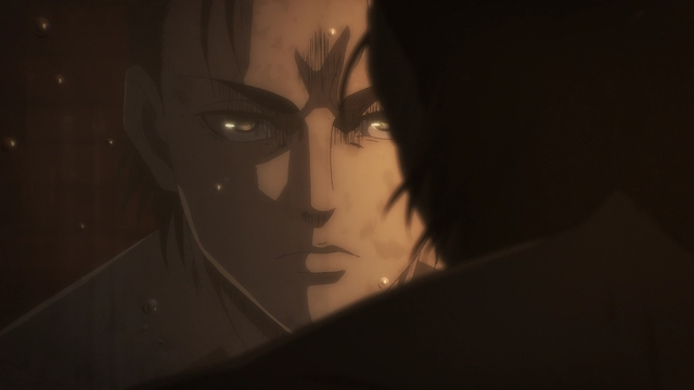 Featured image for Attack on Titan Episode 69