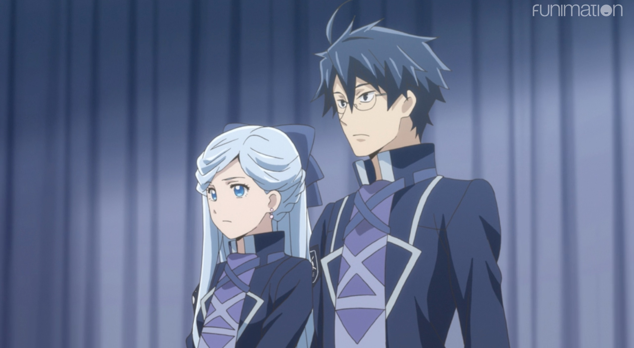 Featured image for Log Horizon: Destruction of the Round Table Episode 5 Review