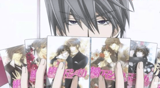 Featured image for How BL and Yuri Helped Me Face My Sexuality