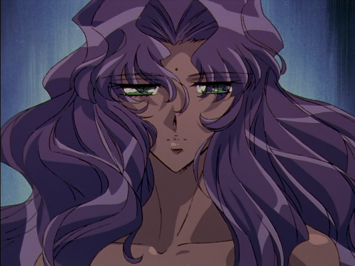 Featured image for Revolutionary Girl Utena Collector's Edition III Blu Ray Review (Part 2)