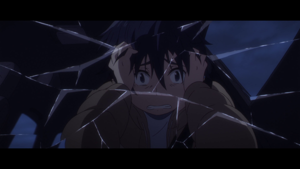 Featured image for Boku dake ga Inai Machi episode 10:……