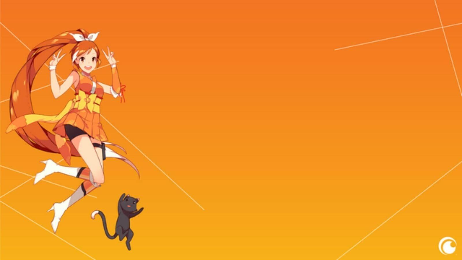 Featured image for Crunchyroll Anime Awards 2021 Winner list
