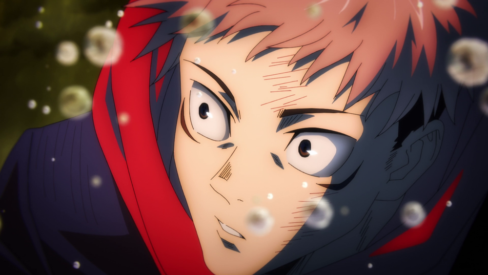Featured image for Jujutsu Kaisen Episode 19: Recap and Review