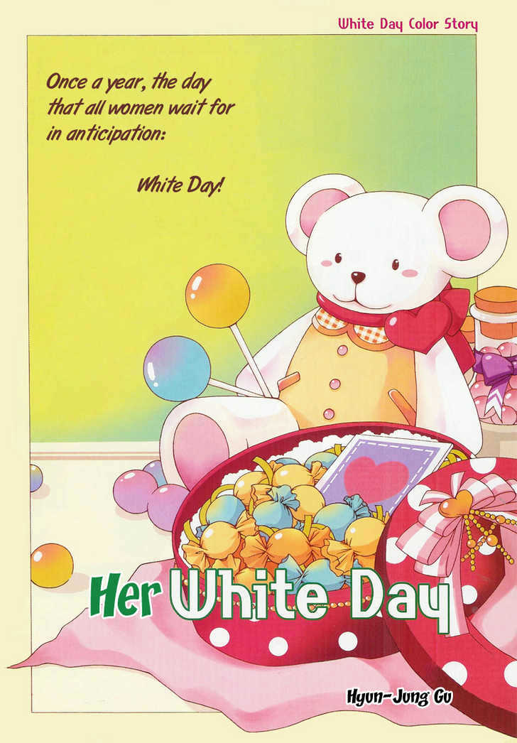 Featured image for White Day by Hyun-Jung Gu
