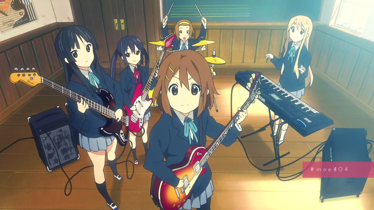 Featured image for r#92 – keion