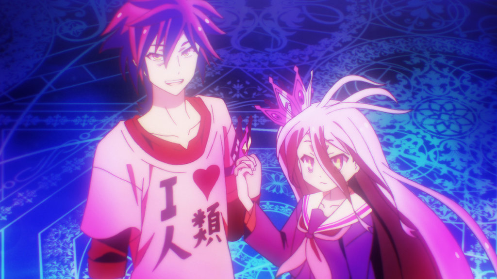 Featured image for D&A Anime Blog: 5 Underrated Anime Titles That Need A 2nd Season!