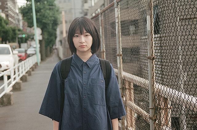 Featured image for colorless 猿楽町で会いましょう Dir: Takashi Koyama (2020)