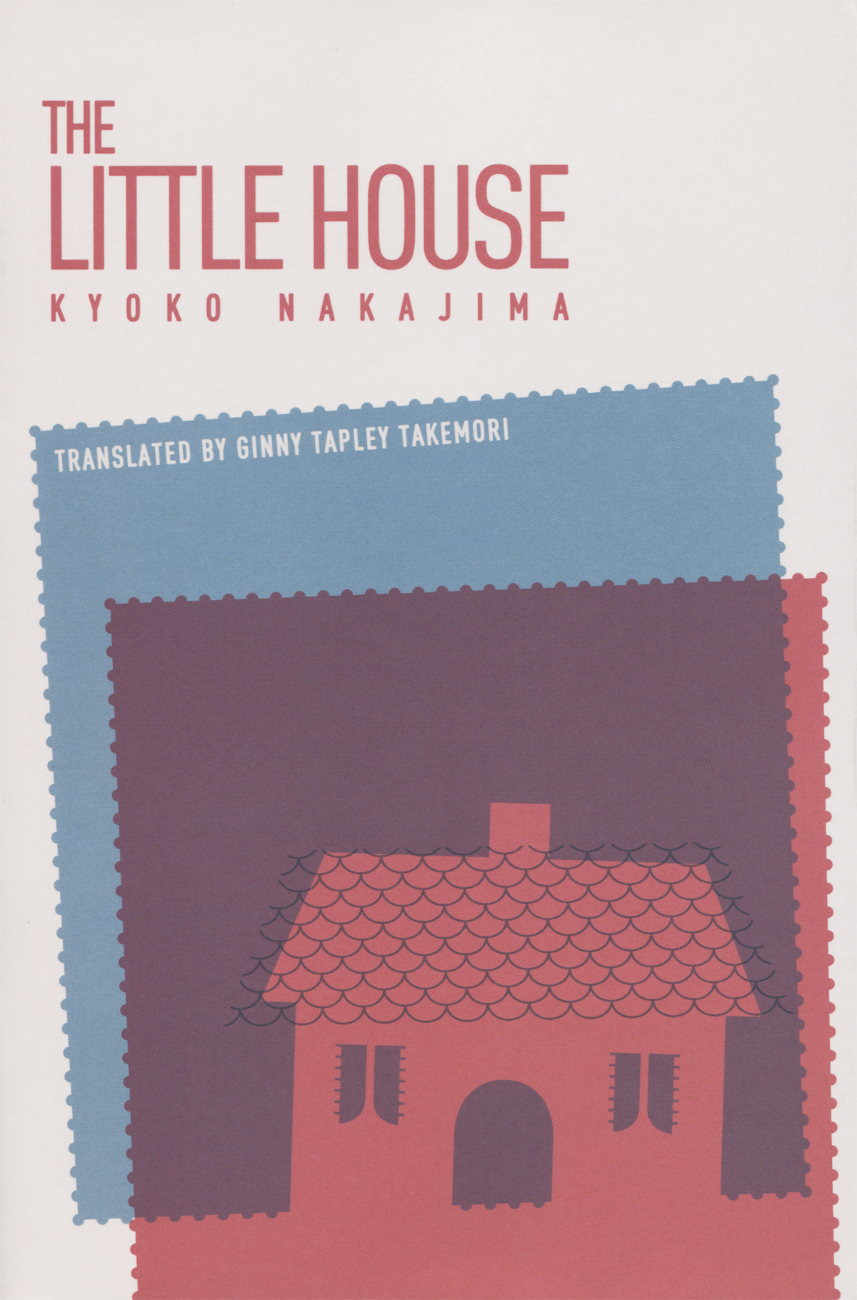 Featured image for The Little House