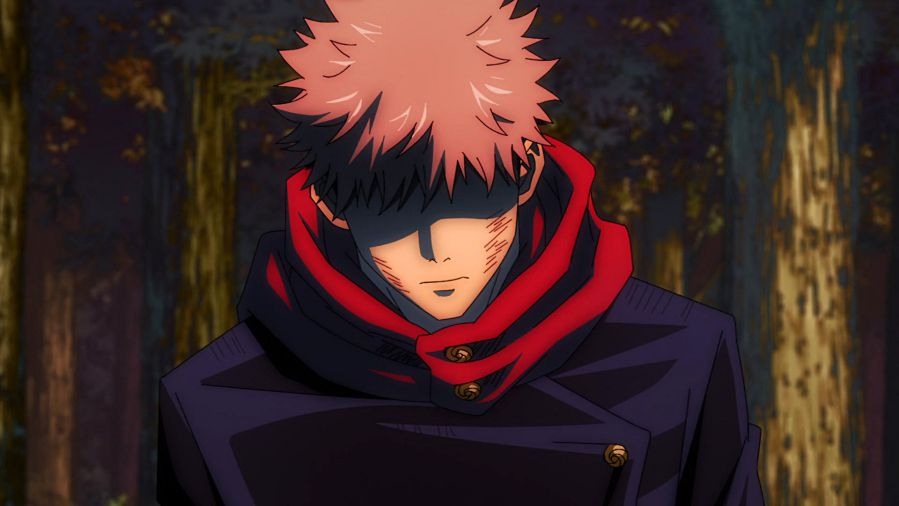 Featured image for Jujutsu Kaisen Episode 19 Discussion & Gallery