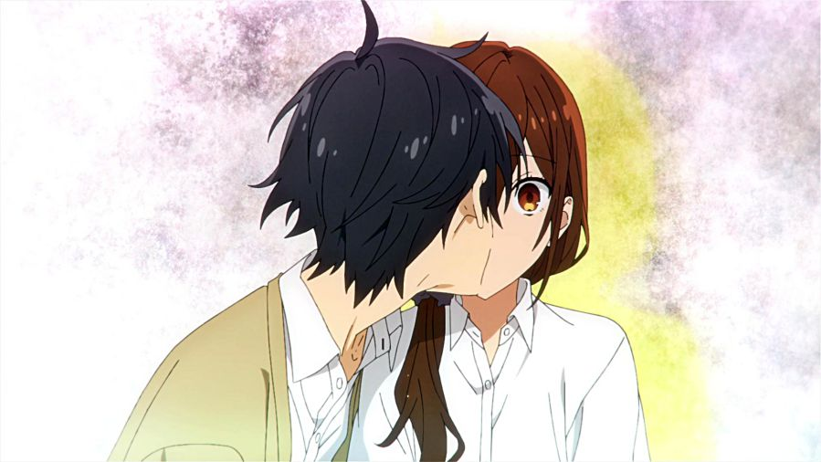 Featured image for Horimiya Episode 6 Discussion & Gallery
