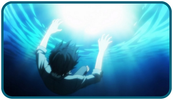 Featured image for Your Lie in April ep12: perhaps there's light even here