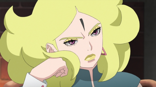 Featured image for Boruto Episode 188