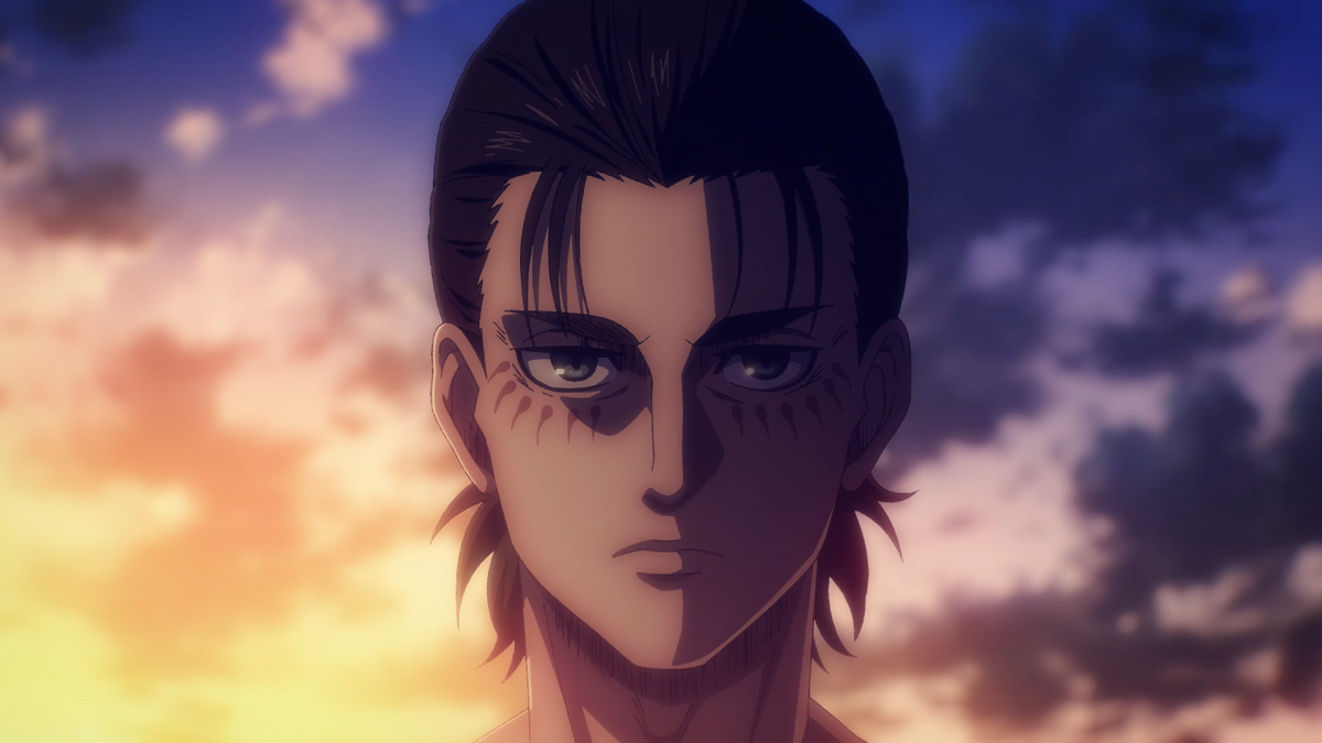 Featured image for The New Eldian Empire – Attack on Titan Season 4 Episode 12 Review