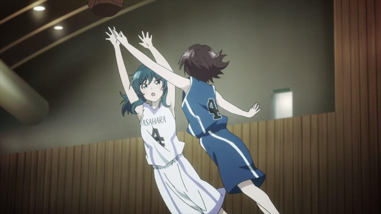 Featured image for Jaku-Chara Tomozaki-kun Episode #08