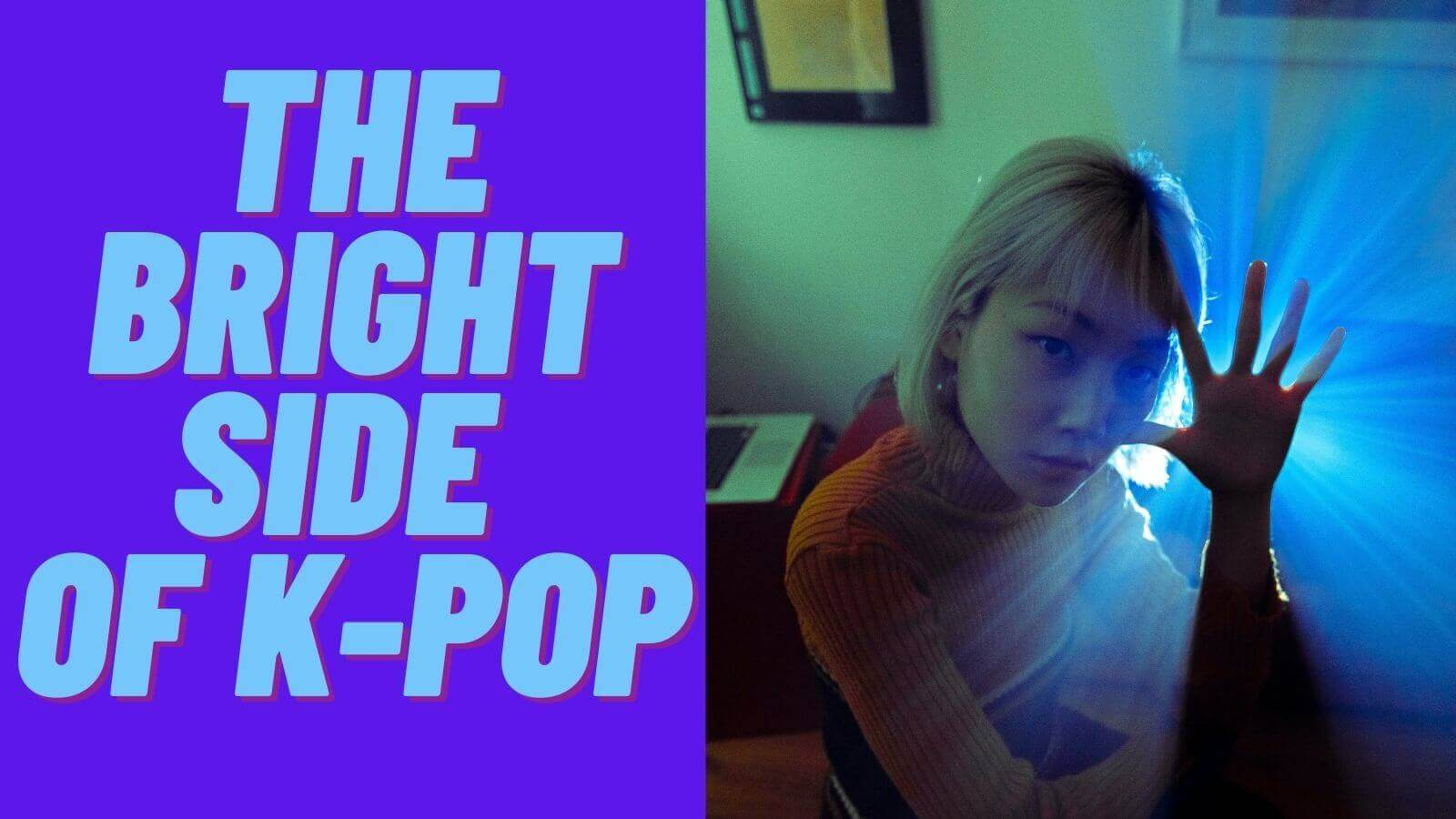 Featured image for Project Nightfall Youtube Channel Host Exposes The Dark Side Of K-Pop World