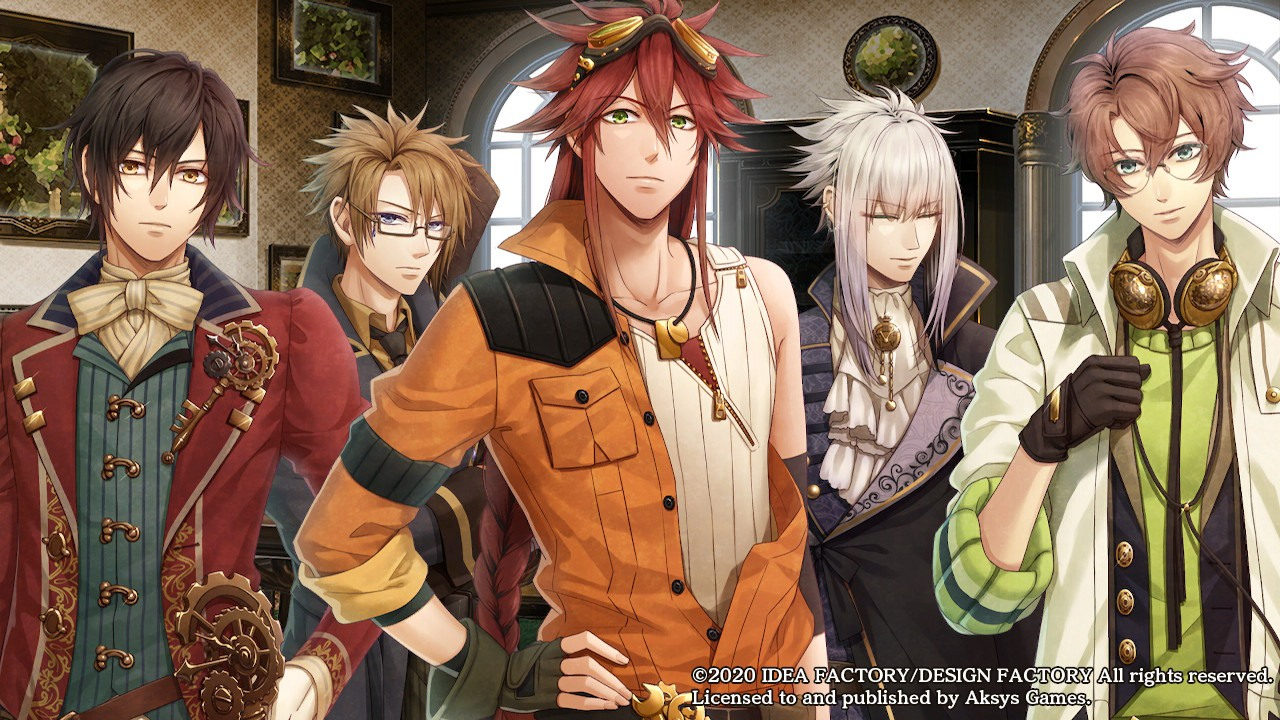 Featured image for Reading Code:Realize as Queer Allegory