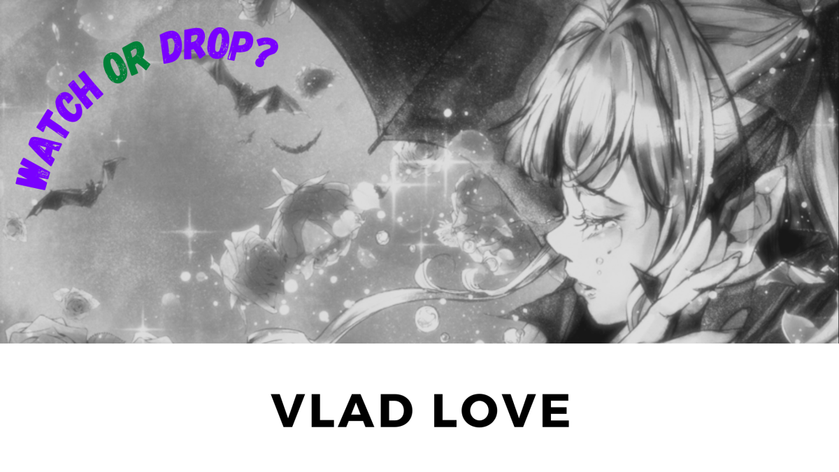 Featured image for Watch or Drop? Vlad Love