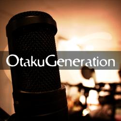 Featured image for OtakuGeneration (Show #368) OZMA