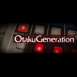 Featured image for OtakuGeneration.net :: (Show #797) Magic User's Club