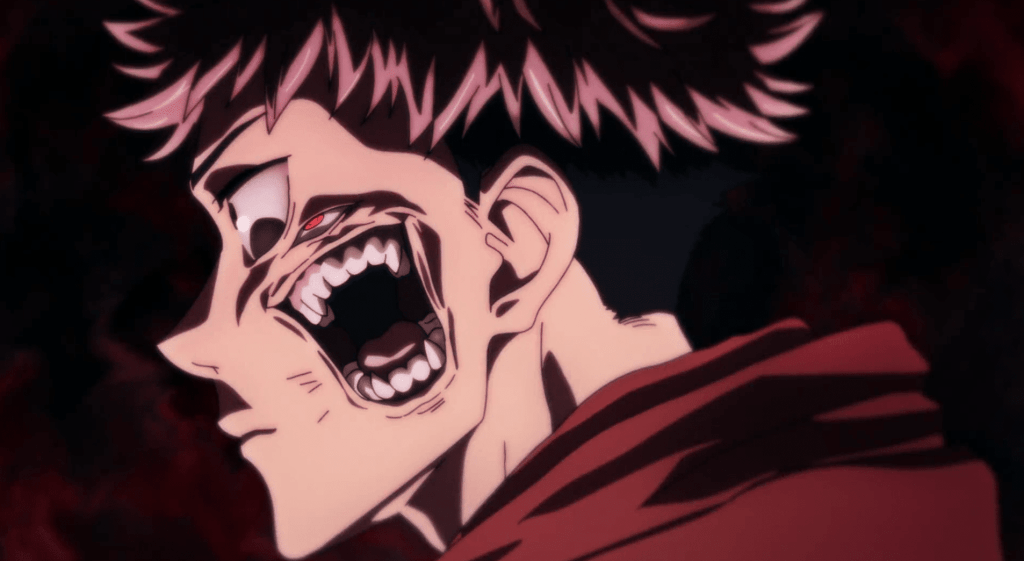 Featured image for Jujutsu Kaisen Episode 21: Recap and Review