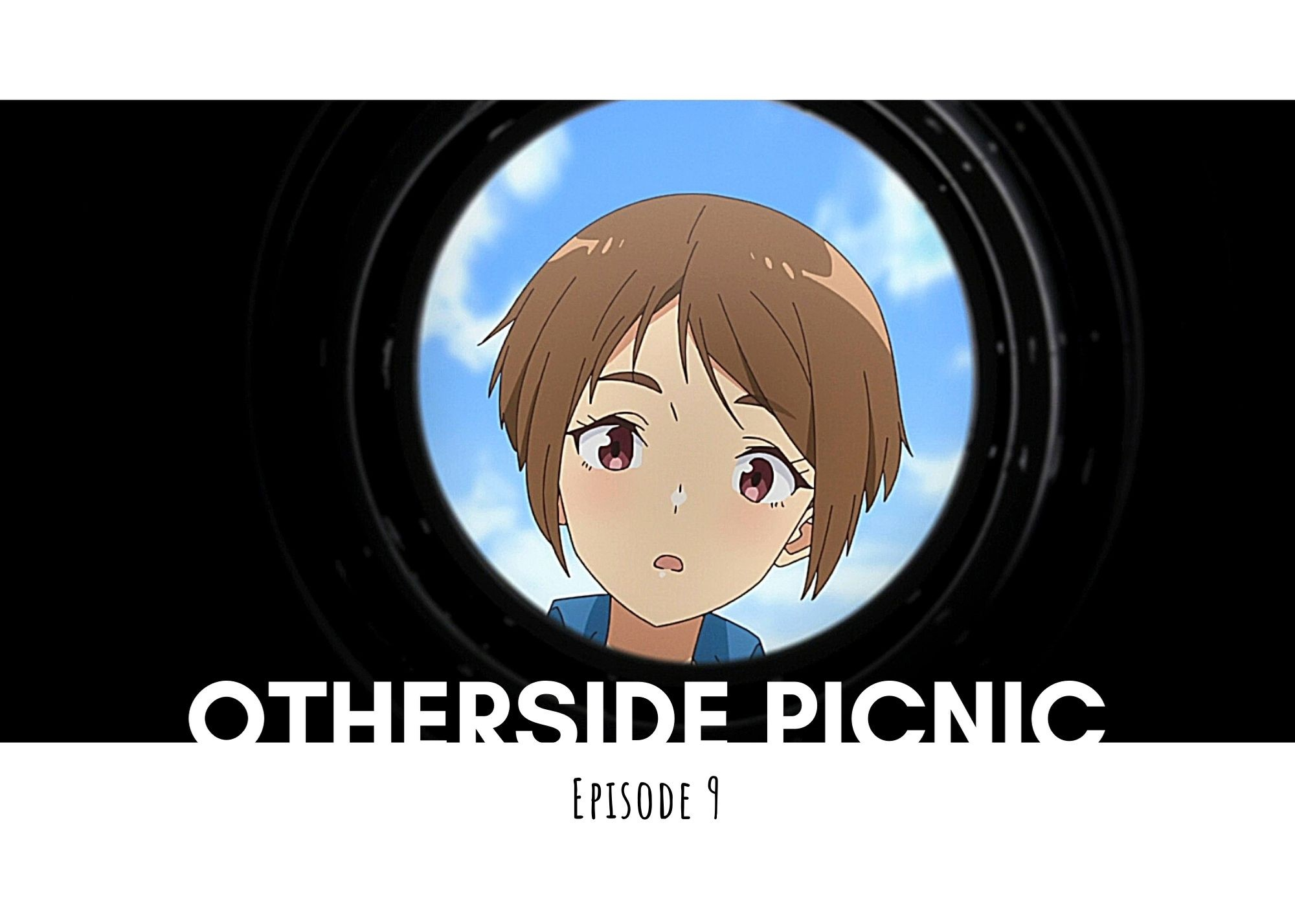 Featured image for Otherside Picnic Episode 9 – Toothache