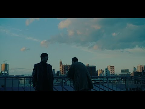 Featured image for Joint ジョイント Director: Oudai Kojima (2020) [Osaka Asian Film Festival 2021]