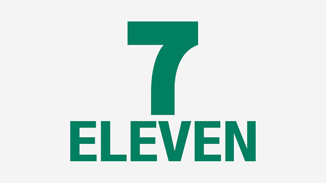 Featured image for 7-Eleven Reveals New Logo Design
