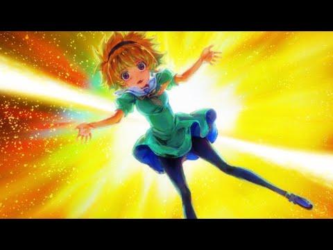 Featured image for Tune of the Week(ish): Higurashi Gou's Irregular Entropy