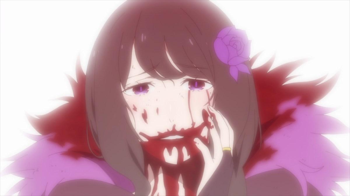 Featured image for Re:Zero kara Hajimeru Isekai Seikatsu 2nd Season Episode 23