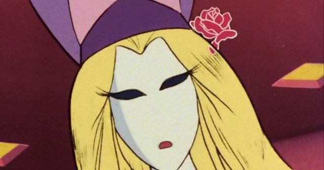 Featured image for Starzinger (1978) – Episode 10 out now + Starzinger clothings & SZ Vinyl Soundtracks.
