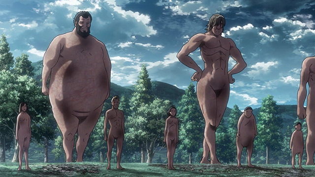 Featured image for Is 'Attack on Titan' Getting Too Political: Addressing the Latest Controversy