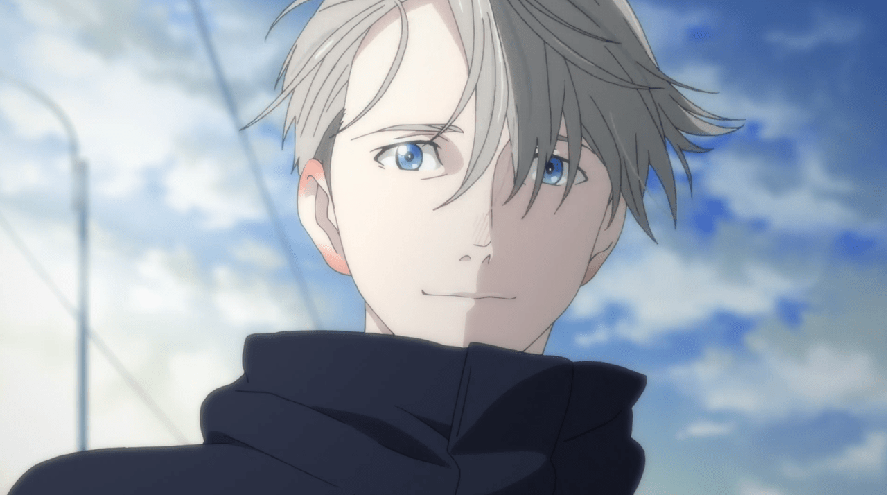 Featured image for Yuri!!! On ICE and the revolutionary portrayal of queer slavic representation