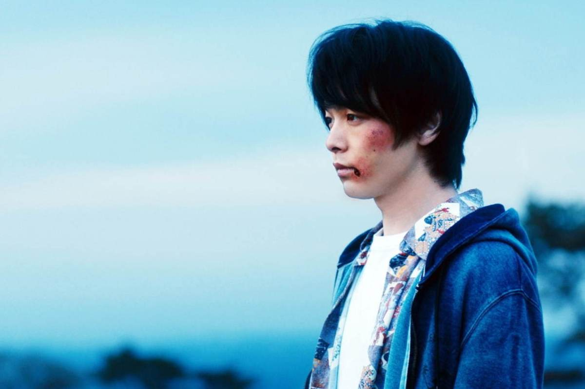 Featured image for The Town of Headcounts (人数の町, Shinji Araki, 2020)