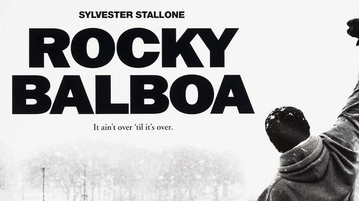 Featured image for Day Sixteen: Rocky Balboa (MotM 2021)