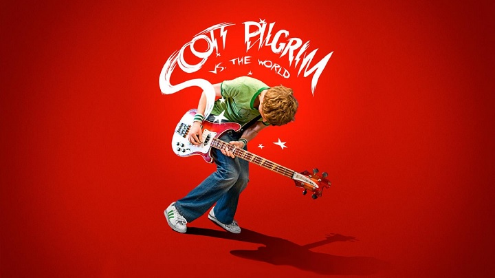 Featured image for Day Seventeen: Scott Pilgrim vs. the World (MotM 2021)