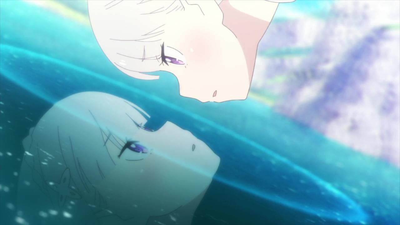 Featured image for Re:Zero Kara Hajimeru Isekai Seikatsu 2 – 22