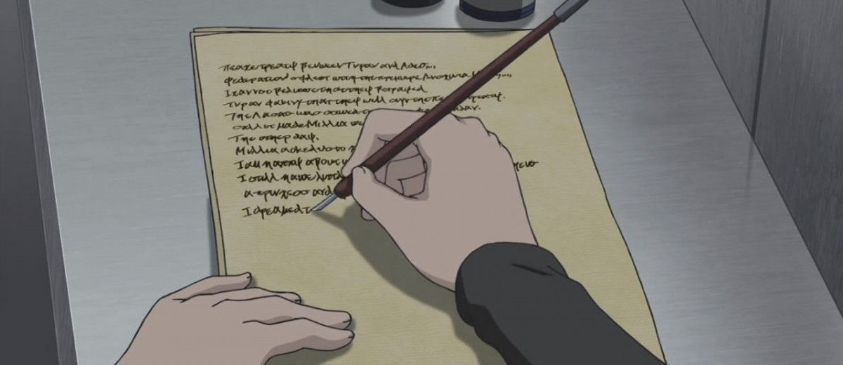 Featured image for 5 Things I Learned From Writing 111 Blog Posts at JAPAnime Talks