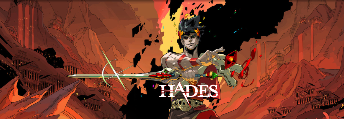 Featured image for Ranking Hades Olympians: Because That Never Ended Badly For Anyone
