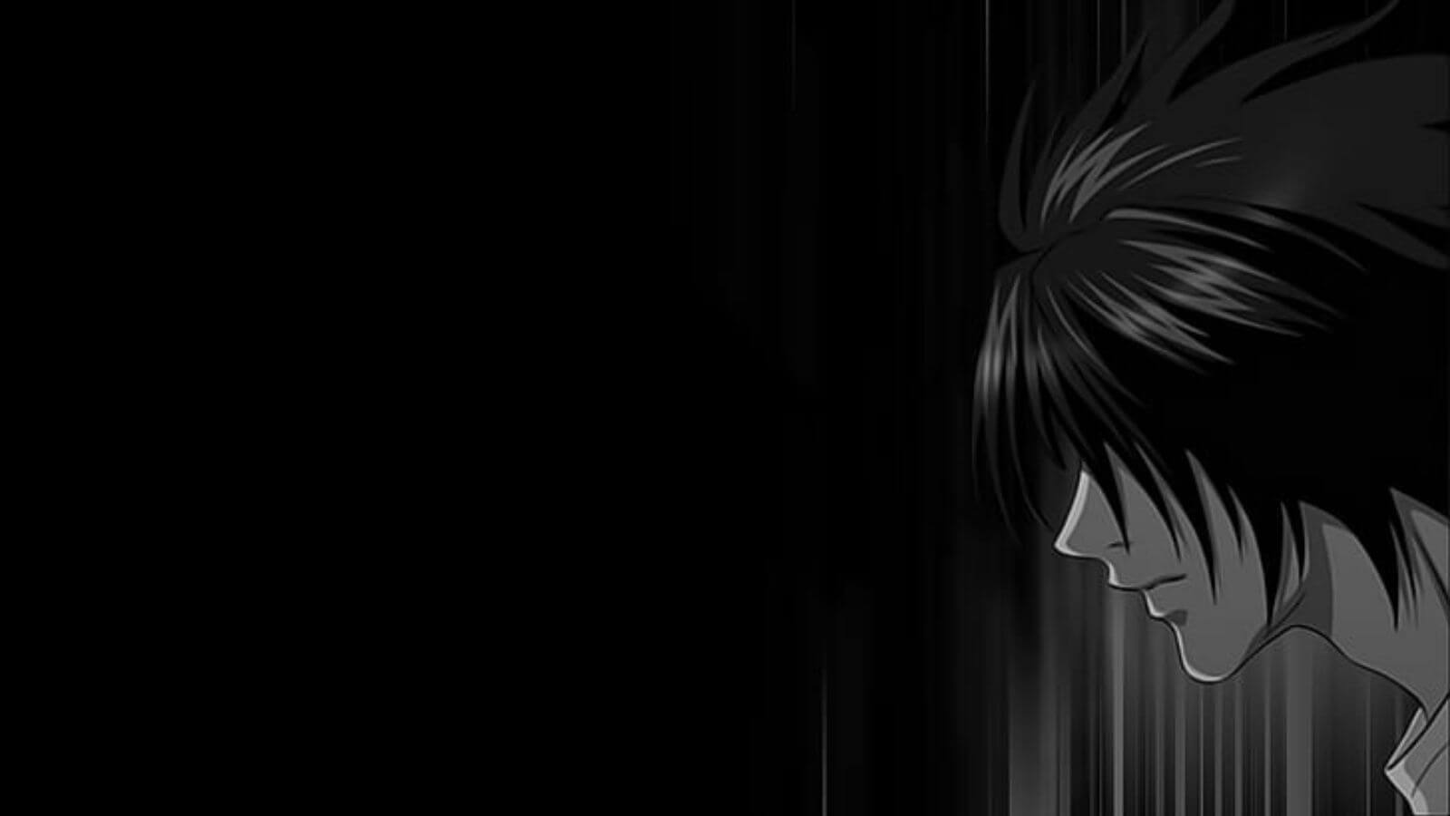 Featured image for 5 Anime And Manga Worth Your Time If You Love Death Note