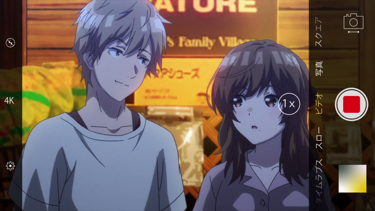 Featured image for Jaku-Chara Tomozaki-kun Episode #11