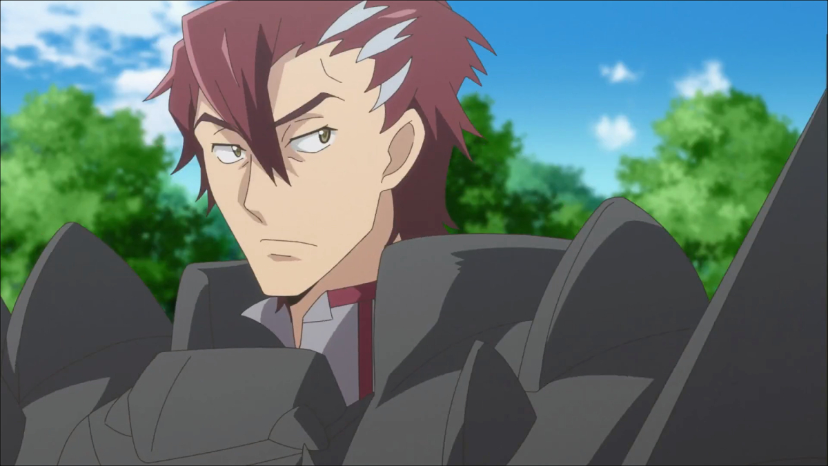 Featured image for Genius Plays in Akiba – Log Horizon Entaku Houkai Episode 10 Review
