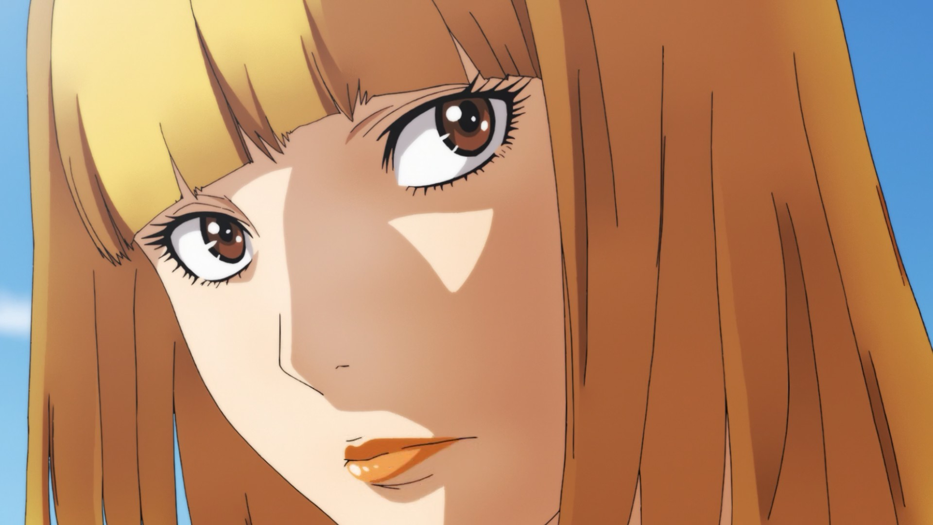 Featured image for Prison School (Episode 2) – The Man Who Viewed Too Much