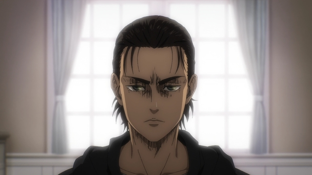 Featured image for Attack on Titan Episode 73