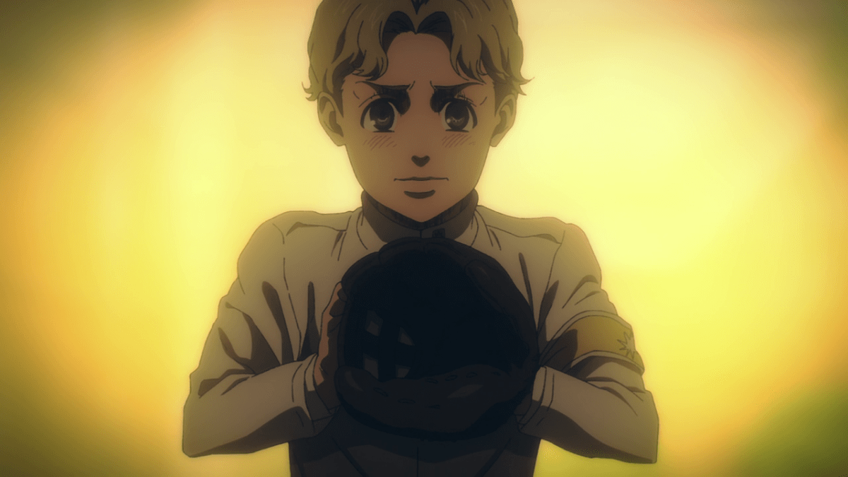 Featured image for Shingeki no Kyojin: The Final Season Episodes 14 + 15