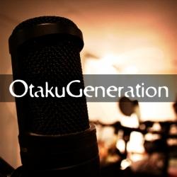 Featured image for OtakuGeneration.net :: (Show #825) SHOKU-KING (Motion Manga)