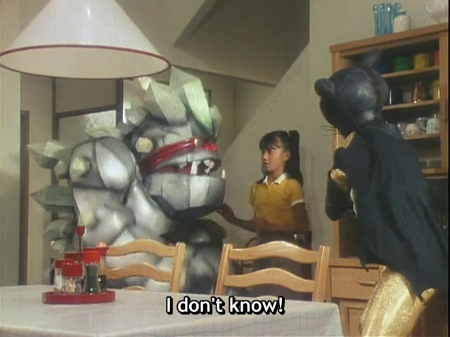 Featured image for Dokincho! Nemurin (1984) – Episodes 01-04,16,19-20