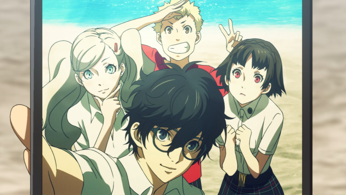 Featured image for Q2 2021 Solicitations for UK Anime Home Video Releases