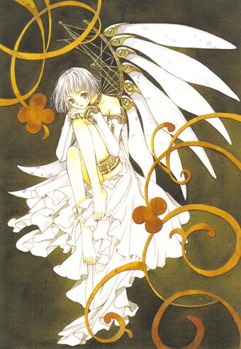 Featured image for CLAMP Day 2021