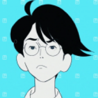Featured image for Fall Anime Season 2013 – The Fall of Anime
